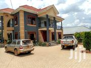 Kira House on Sell | Houses & Apartments For Sale for sale in Central Region, Kampala