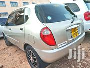 New Toyota Duet 2002 Silver | Cars for sale in Central Region, Kampala