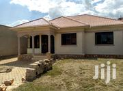 Kiira Good House for Sell | Houses & Apartments For Sale for sale in Central Region, Kampala