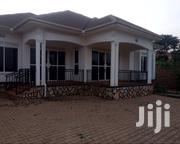 Standalone House for Rent in Kira at 700K | Houses & Apartments For Rent for sale in Central Region, Kampala