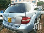 Mercedes-Benz M Class 2007 | Cars for sale in Central Region, Kampala