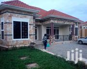 New House for Sale Standalone 4 Bedroom at 1.5m   Houses & Apartments For Rent for sale in Central Region, Kampala