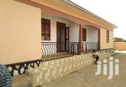 Kireka Modern Doublerooms Are Available for Rent    Houses & Apartments For Rent for sale in Central Region, Kampala