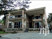 Munyonyo With Lake Victoria View On Sell   Houses & Apartments For Sale for sale in Central Region, Kampala