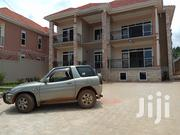 Kira Big Beauty for Sell   Houses & Apartments For Sale for sale in Central Region, Kampala