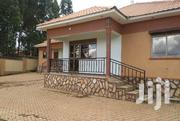 Najjera Two Bedroom House Is Available for Rent  | Houses & Apartments For Rent for sale in Central Region, Kampala