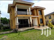 Bunga Grand House for Quick Sell | Houses & Apartments For Sale for sale in Central Region, Kampala