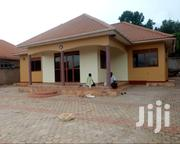 New House And 4 Bedrooms Standalone House | Houses & Apartments For Rent for sale in Central Region, Kampala