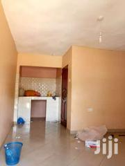 Studio Single Room House Along Bukoto Kisaasi Road For Rent | Houses & Apartments For Rent for sale in Central Region, Kampala
