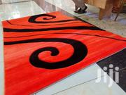 Rug Carpet | Home Accessories for sale in Central Region, Kampala