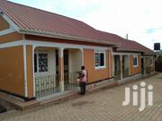 2 Bedroom House in Kiwatule | Houses & Apartments For Rent for sale in Central Region, Kampala