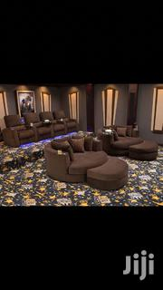 Simple Luxiary Chairs a Night Club and Bar for Special Order | Furniture for sale in Central Region, Kampala