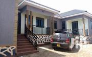 Bweyogerere Two Bedroom House Is Available for Rent  | Houses & Apartments For Rent for sale in Central Region, Kampala