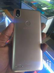 Infinix Smart 2 16 GB Gold | Mobile Phones for sale in Central Region, Kampala