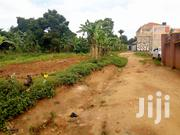 Bukoto- Sebagala Road 15 Decimals | Land & Plots For Sale for sale in Central Region, Kampala