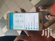 Samsung Galaxy S6 active 32 GB White | Mobile Phones for sale in Central Region, Kampala