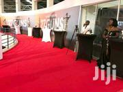 Hot Red Carpets For All Types Of Platforms | Home Accessories for sale in Central Region, Kampala