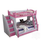 Kids Bank Bed | Children's Furniture for sale in Central Region, Kampala