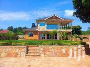 House For Sale In Garuga 5bedrooms, 5bathrooms | Houses & Apartments For Sale for sale in Central Region, Kampala
