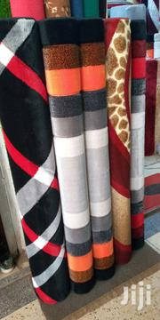 Modern Center Rags Of All Types | Home Accessories for sale in Central Region, Kampala