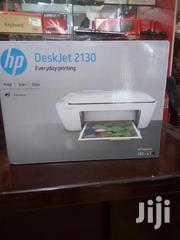 All in One HP Deskjet Printer 2130 | Printers & Scanners for sale in Central Region, Kampala