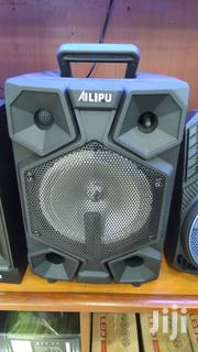 Ailipu Rechargeable Woofer | Audio & Music Equipment for sale in Central Region, Kampala