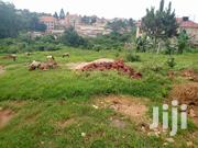 Land For Sale In Kisaasi 14 Decimals | Land & Plots For Sale for sale in Central Region, Kampala
