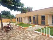 Brand New Single Room House In Bweyogerere For Rent | Houses & Apartments For Rent for sale in Central Region, Kampala