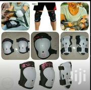 Childrens Wrist, Elbow And Knee Protection Guards | Sports Equipment for sale in Central Region, Kampala