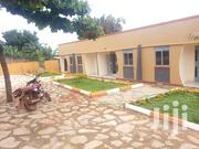 Bweyogerere Brand New Single Room Self Contained for Rent | Houses & Apartments For Rent for sale in Central Region, Kampala