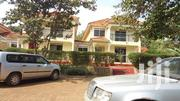 Ntinda Duplex House For Rent   Houses & Apartments For Rent for sale in Central Region, Kampala