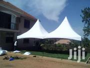 100 Seated Tent | Home Accessories for sale in Central Region, Kampala