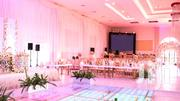 Wedding Venues And Services. | Wedding Venues & Services for sale in Central Region, Kampala