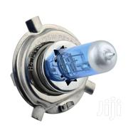 Car Head Lamp Bulb Blue | Vehicle Parts & Accessories for sale in Central Region, Kampala