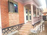 Kireka Perfect Single Room Brand New Self Contained | Houses & Apartments For Rent for sale in Central Region, Kampala
