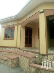 Brand New Self Contained Double Rooms for Rent at Mbarwa | Houses & Apartments For Rent for sale in Central Region, Kampala