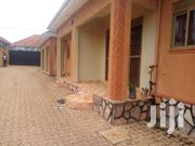 Kireka Modern Double Room Self Contained for Rent | Houses & Apartments For Rent for sale in Central Region, Kampala