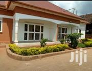 Two Bedrooms Self Contained for Rent at Kyaliwajjara | Houses & Apartments For Rent for sale in Central Region, Kampala