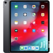 New Apple iPad Pro 12.9 512 GB Gray | Tablets for sale in Central Region, Kampala