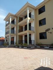 Kyaliwajala Two Bederoom Self Contained at 450k | Houses & Apartments For Rent for sale in Central Region, Kampala