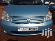 Soferi Mortoz | Cars for sale in Central Region, Wakiso