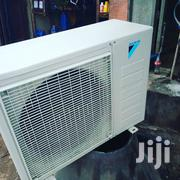 Air Conditioners, Cold Rooms And Refrigeration Systems | Building & Trades Services for sale in Central Region, Kampala