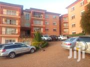 Naalya World Class 3bedroom Apartments for Rent | Houses & Apartments For Rent for sale in Central Region, Kampala