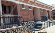 Kireka, Double Rooms Self Contained Is Available for Rent | Houses & Apartments For Rent for sale in Central Region, Kampala