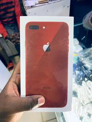New Apple iPhone 8 Plus 256 GB Red | Mobile Phones for sale in Central Region, Kampala
