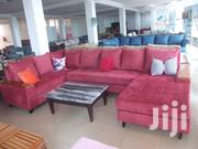 Ready-to-be-taken-home------available | Furniture for sale in Central Region, Kampala
