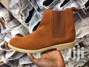 VB900 Classicwear | Shoes for sale in Central Region, Kampala