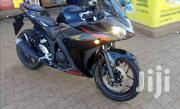 Yamaha YZF-R 2014 Black | Motorcycles & Scooters for sale in Central Region, Kampala