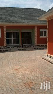 Brand New Double Rooms Self Contained for Rent at Kyaliwajjara Town | Houses & Apartments For Rent for sale in Central Region, Kampala