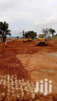All  Construction Services/ Machines At Very Affordable Prices.   Automotive Services for sale in Kampala, Central Region, Uganda